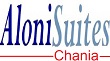 Aloni Suites Logo